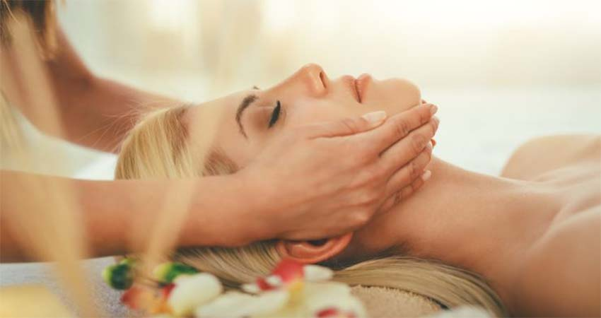 5 Things to Prepare for a Spa Treatment